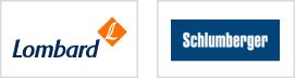 logos-five