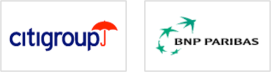 logos-seven